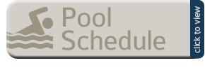 Bellingham Athletic Club Pool Schedule