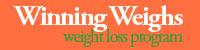 Bellingham Athletic Club Winning Weighs