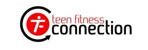 teenconnect-logo-201006.