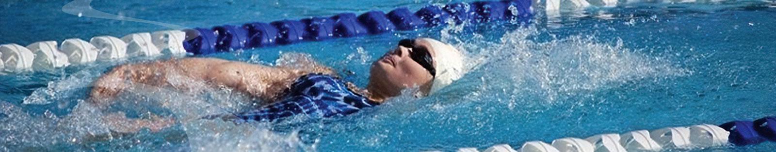 Bellingham Athletic Club - Bellingham Swimming